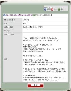 DSランキング.jpg