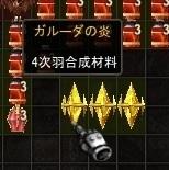 ガルーダの羽.jpg